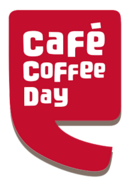 cafe coffee day app refer and earn