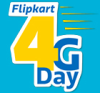 Flipkart Loot Offer