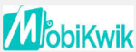 Mobikwik daily recharge offer
