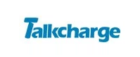 Talkcharge free recharge tricks