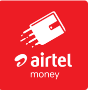 Airtel online recharge airtel money coupons