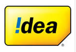 My Idea App Offer