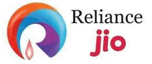 Reliance 4G internet offer