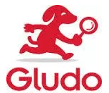 Gludo app refer and earn