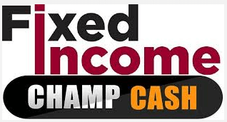 champcash income junction plan