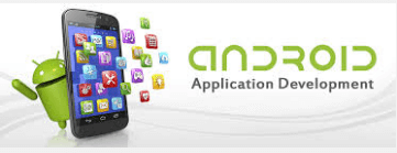 top 5 free android app maker sites