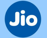 Reliance Jio free 4G internet unlimited Data For 1 Year