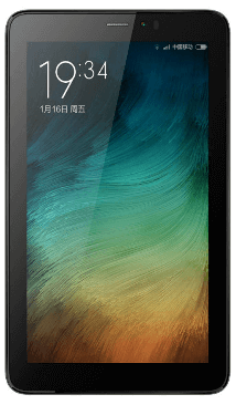 Micromax P701 Specifications