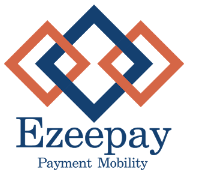 Ezeepay Coupons Offer