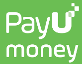 PayUmoney Coupons & Offers