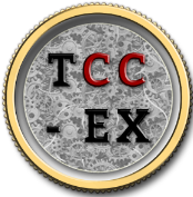 Tcc live rate today