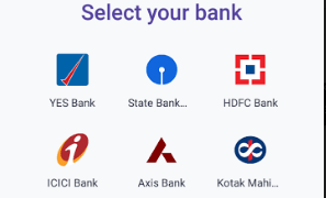 How To Use PhonePe App