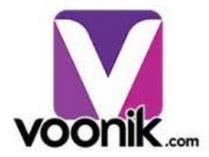 Voonik Customer Care Number