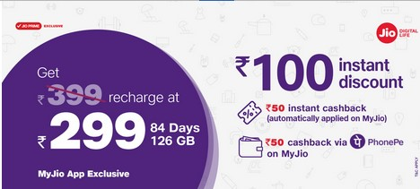 jio holiday hungama offer