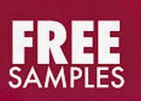 Free Samples In India 2020