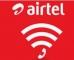 Airtel Wifi Calling Feature Make Free Call Anywhere