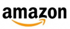 (New Added) Amazon Best Deals, Promo Code & Discount Coupons 2021