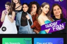 Flipkart Tapsee Panu Super Fan Quiz Answers Today 2020 Win ₹1 Lakh