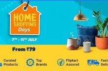 (Big Saving Days 5-9 Aug) Flipkart Upcoming Sale August 2021 | Next Sale Date