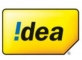 Idea Free Recharge Offers 2020 : ₹100 Cashback On ₹49 Recharge