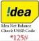Idea USSD Codes List 2020 : Idea Balance Check Net, Account SMS & Services