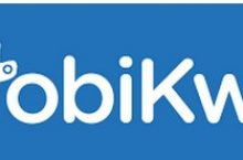 (New Added) Mobikwik Promo Code – Get ₹50 DTH Recharge For Free