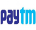 Paytm Promo Code July 2020 : Get ₹50 Cashback On Mobile Recharge