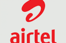 Airtel Trick 2020 To Check Details Of Your Airtel Number
