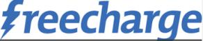 Freecharge RAIN20 – Get ₹20 Cashback On ₹20 Mobile Recharge