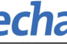 Freecharge FC10 Get Rs.10 Cashback On Recharge Of Rs 15 Or Above