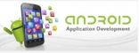 Create Free Android App Without Coding & Earn Money With Your Own Apps
