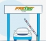 Paytm FASTag Cashbak Offers & Promo Codes For Recharge