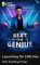Flipkart Beat The Genius Quiz Answers 30 November 2020