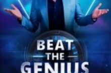 Flipkart Beat The Genius Quiz Answers 20 June 2021