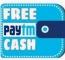 (Working Tricks) Free Paytm Cash Tricks 2020 To Earn Unlimited Free Paytm Cash Daily (New Trick Added)