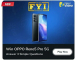 Flipkart FYI Quiz Answers 20 April 2021 Today