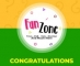 (Fun Zone) Jio Quiz Answers Today Aug 2020 – Win ₹1 Lakh