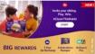 Free Data Loot – Play Jio Cadbury Game And Win Free Jio Data