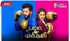 Flipkart Ladies Vs Gentleman Quiz Answers 30 November 2020