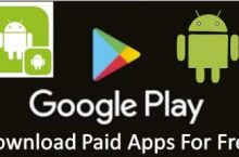 Top 25 Paid Android Apps 2020 Now Download For Free