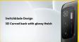 Poco M3 Pro 5G First Sale Date 16th June   Flipkart Price In India