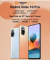 Redmi Note 10 Pro Next Sale Date 5 May, Amazon Price In India