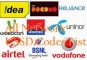 All Network USSD Codes List 2020 : Airtel, Idea, Vodafone, Docomo, BSNL & More